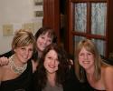 mdc-xmas-party-union-club-nov-2010-007